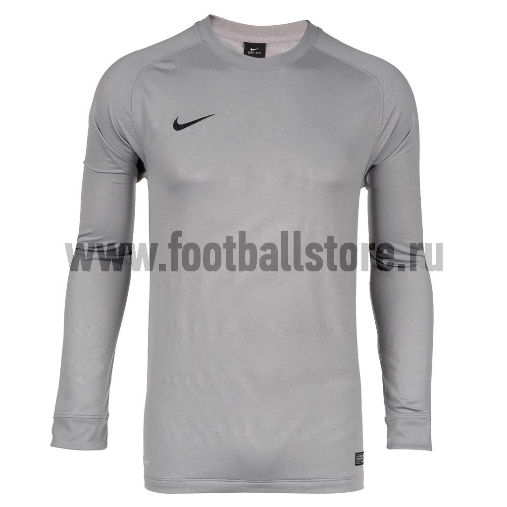 b2da5c4f Свитер вратарский Nike LS Park Goalie II 588418-001 – купить в ...