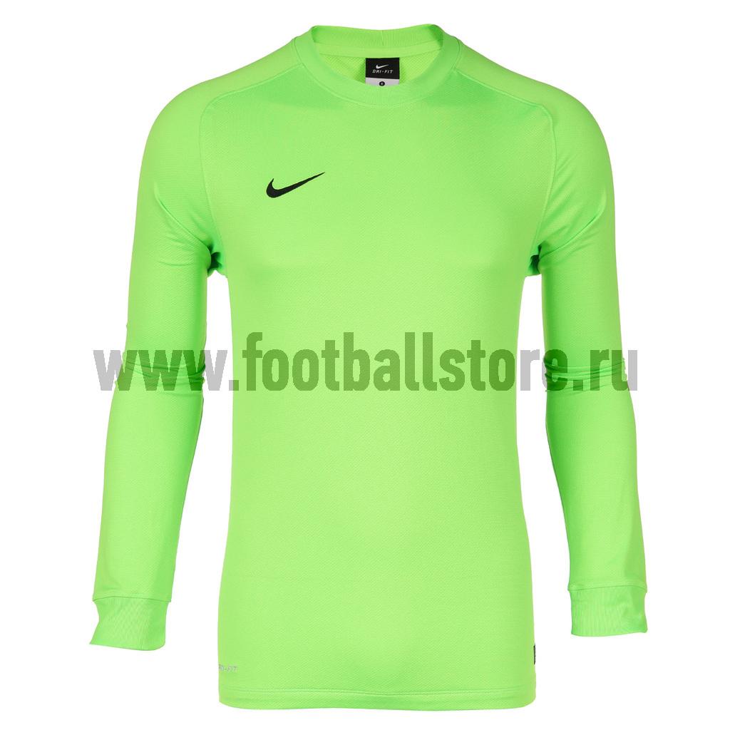 c55635bf Свитер вратарский Nike LS Park Goalie II 588418-303 – купить в ...