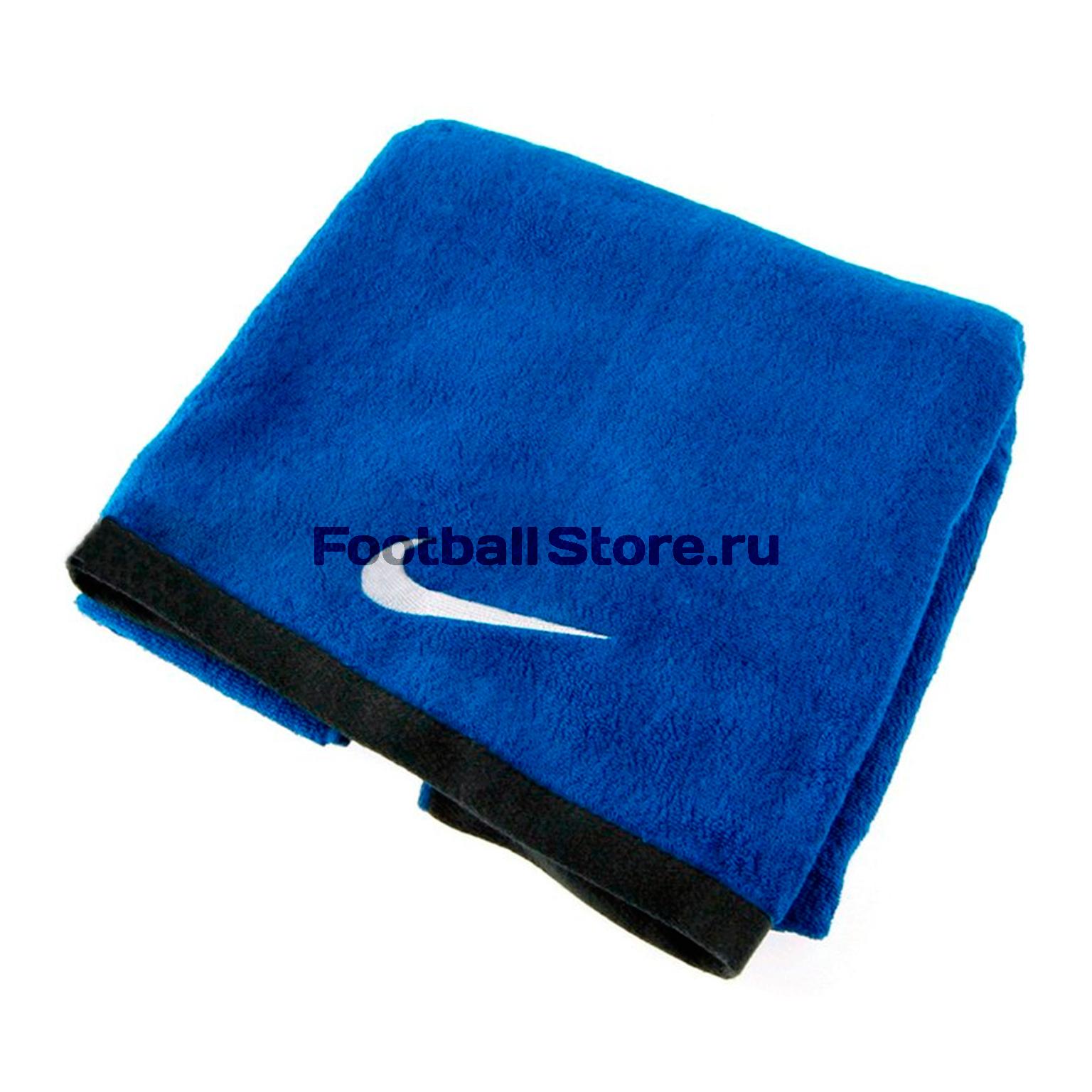 226de5f974b60f Полотенце Nike Fundamental Towel N.E.T.17.452.LG – купить в интернет  магазине footballstore, цена, фото