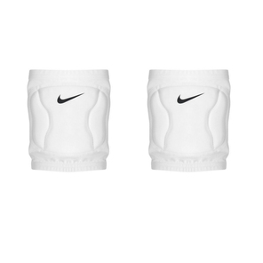 Наколенники Nike Streak Volleyball Knee Pad White N.VP.07.100