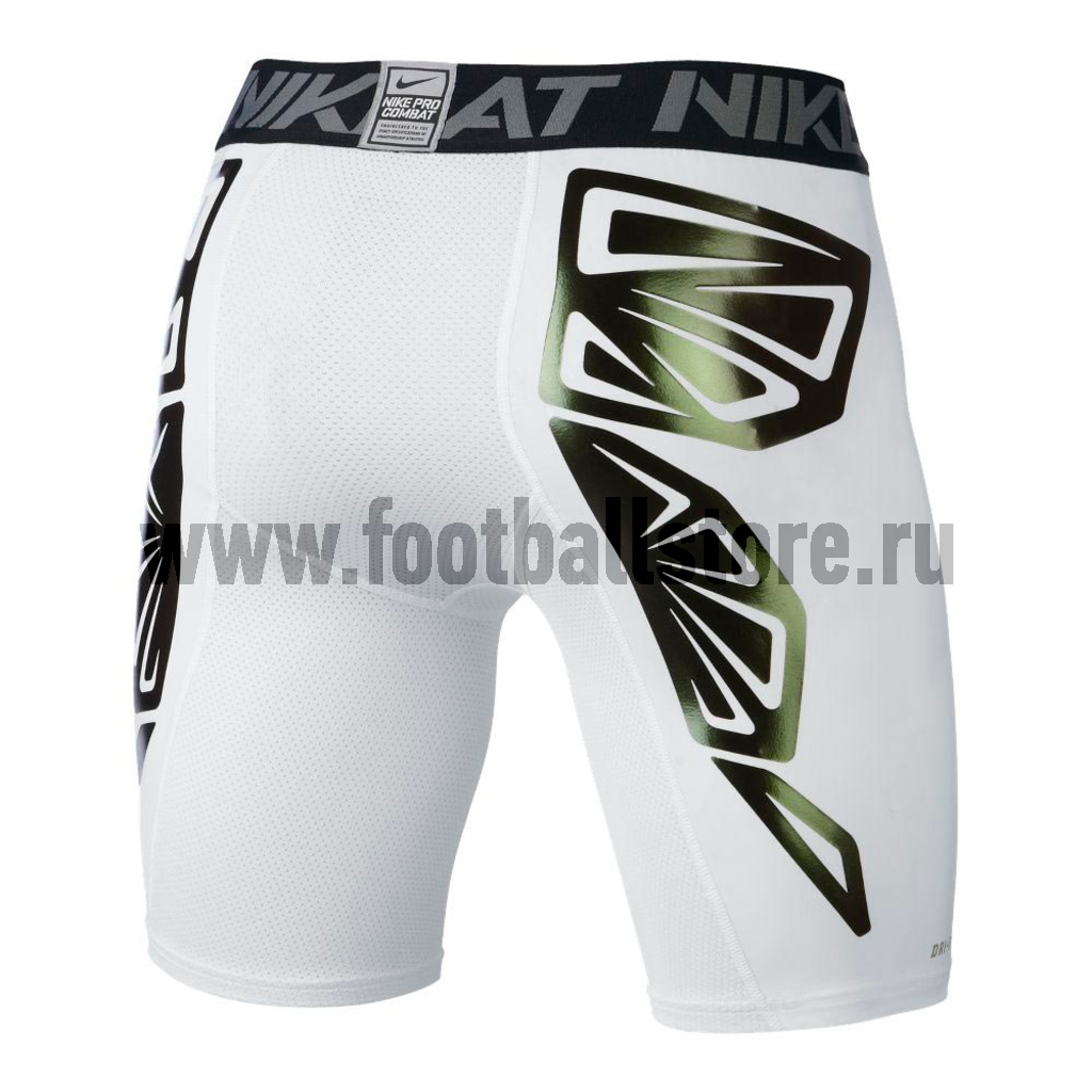 2ca6b189 Термобелье шорты Nike NPC Ultralight Slider Short 575273-100 ...