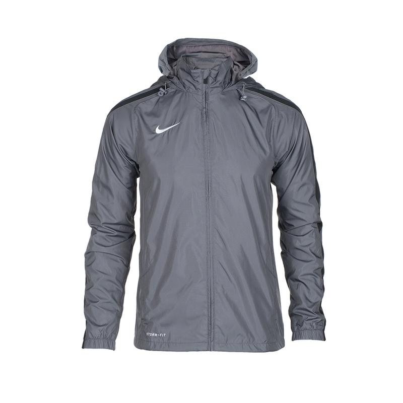 ded0e1c1 Куртка Nike Competition Storm-Fit Rain Jacket 411808-001 – купить в ...