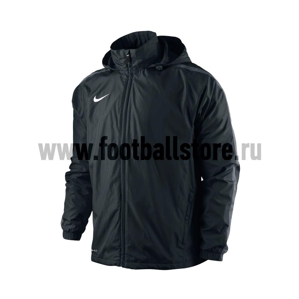 12c2e2b0 Куртка Nike Competition Storm Fit I Rain Jacket 411808-010 – купить ...
