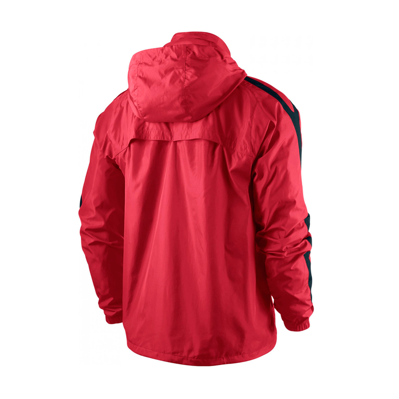 Куртка Nike Competition Storm Fit I Rain Jacket 411808-648
