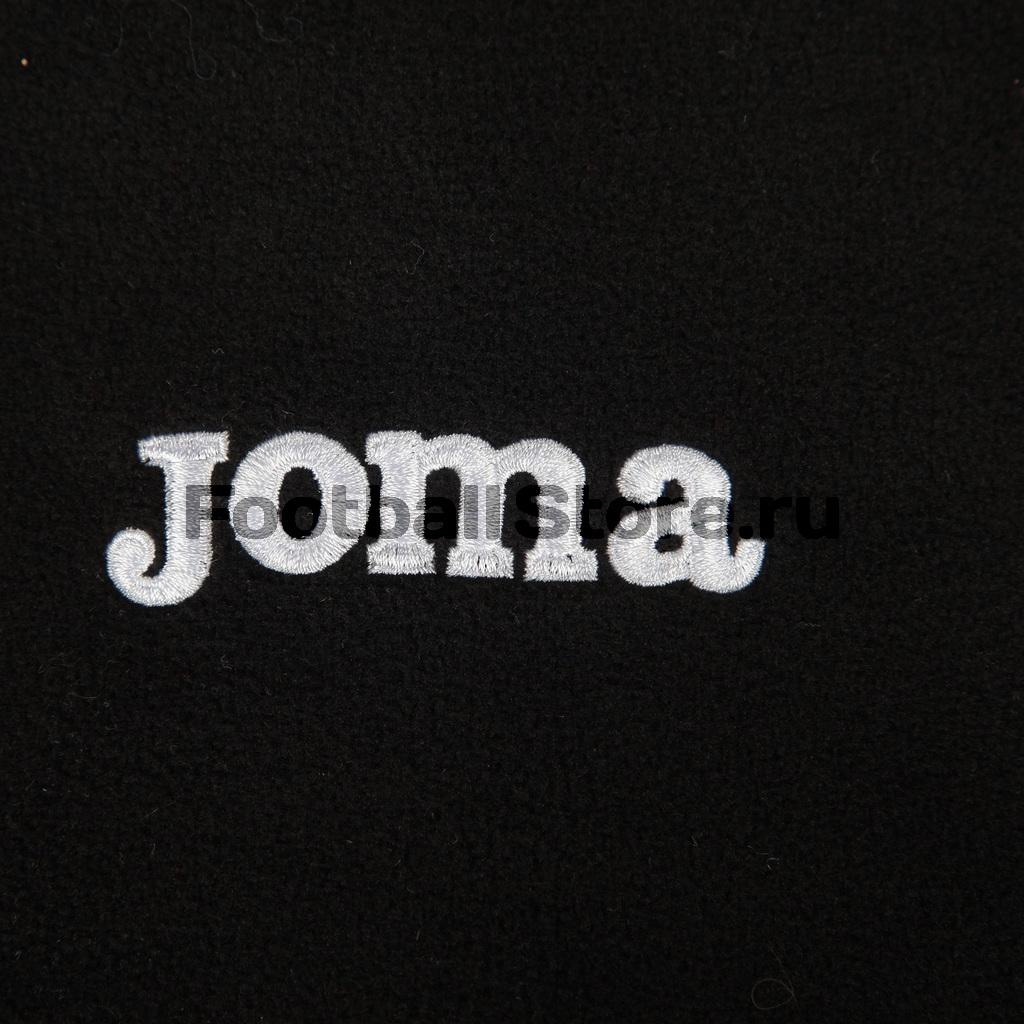 c5c958825192 Гейтор на шею Joma Winter 946.001 – купить в интернет магазине ...
