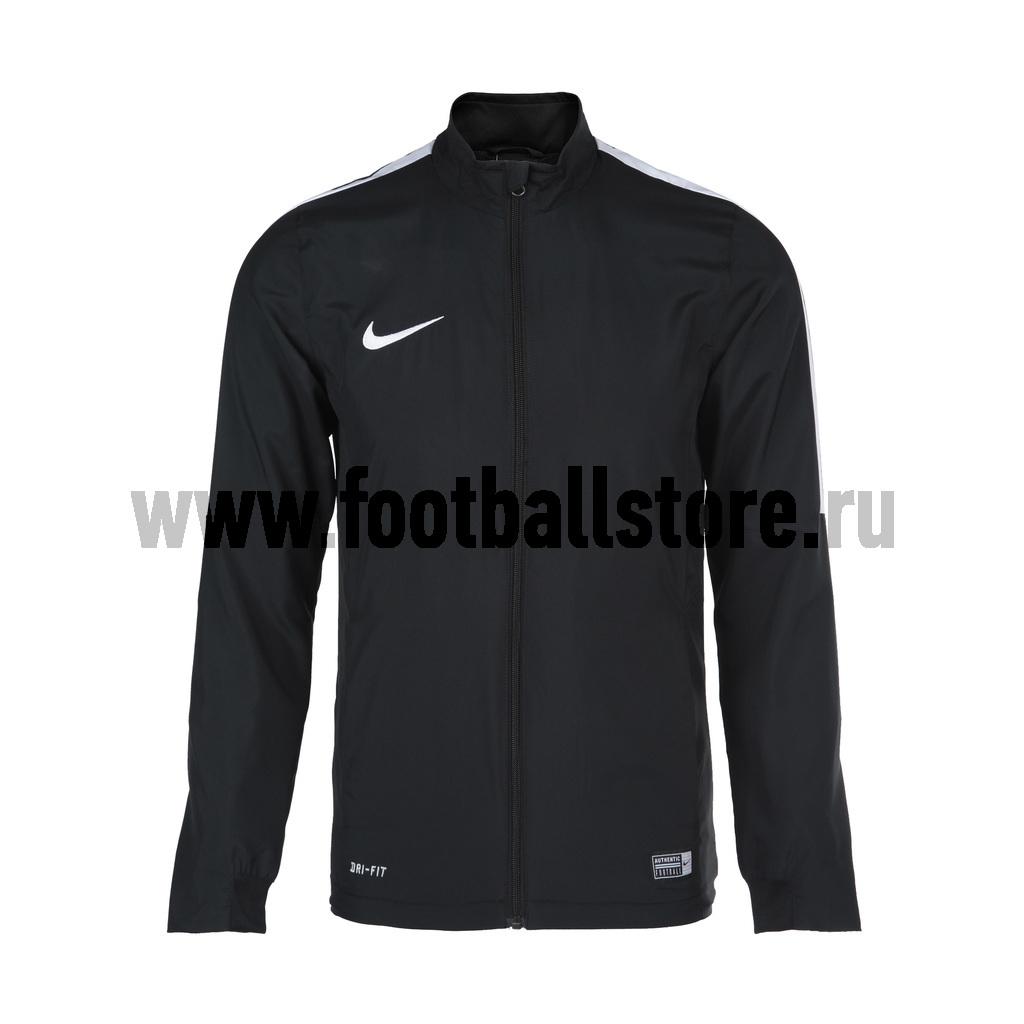 4167f382e792 ... Костюм спортивный Nike Academy 16 WVN Track Suit 2 808758-010. Скидка