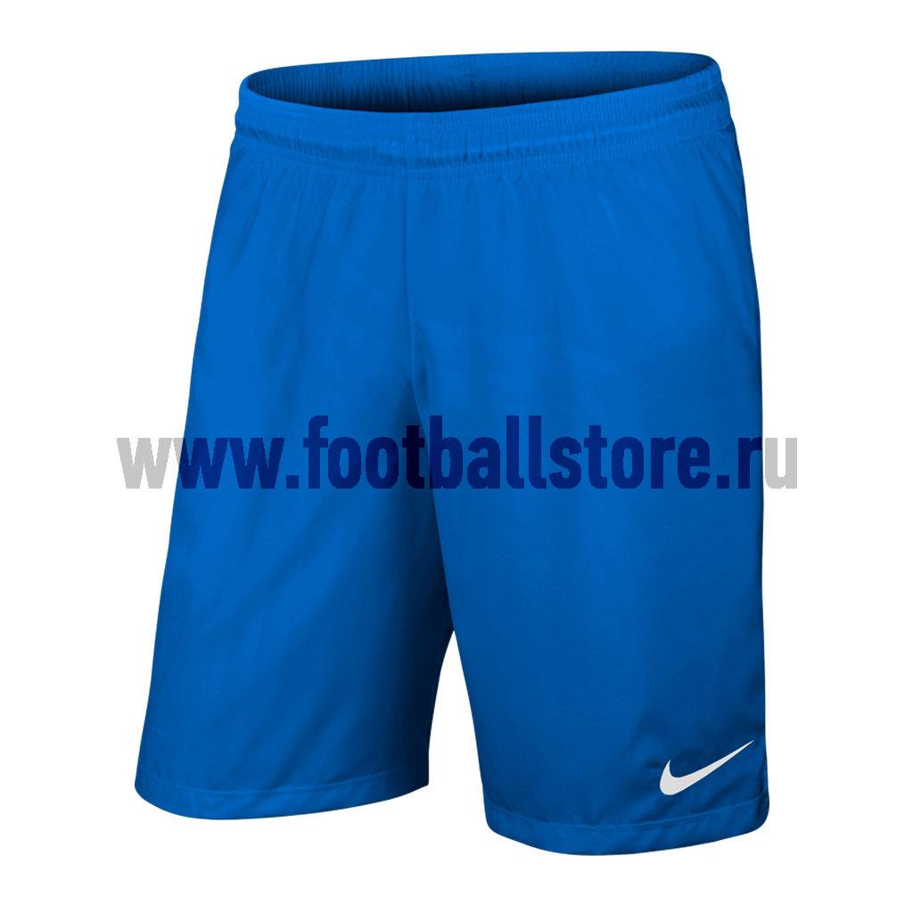 c7917343 Шорты Nike Laser Woven III Short NB 725901-463 – купить в интернет ...