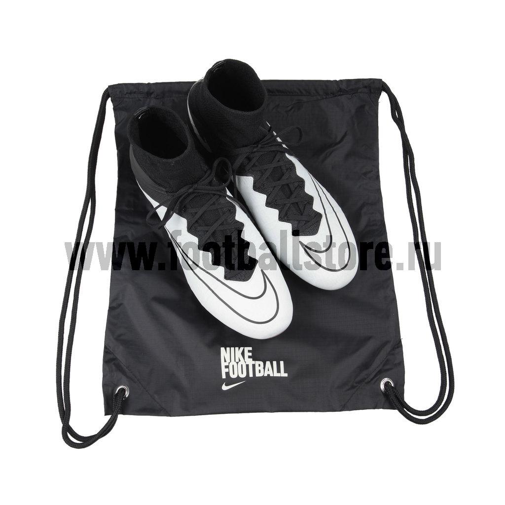 cd19f2e9 Бутсы Nike Mercurial SuperFly LTHR FG 747219-001 – купить бутсы в ...
