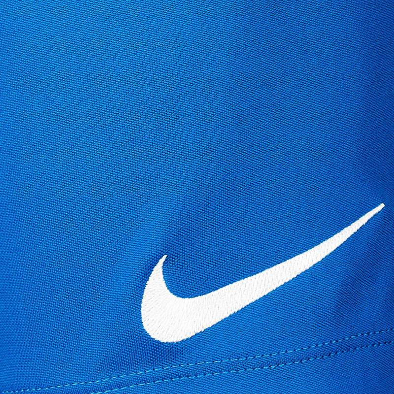 Шорты Nike Park II KNIT Short NB 725887-463