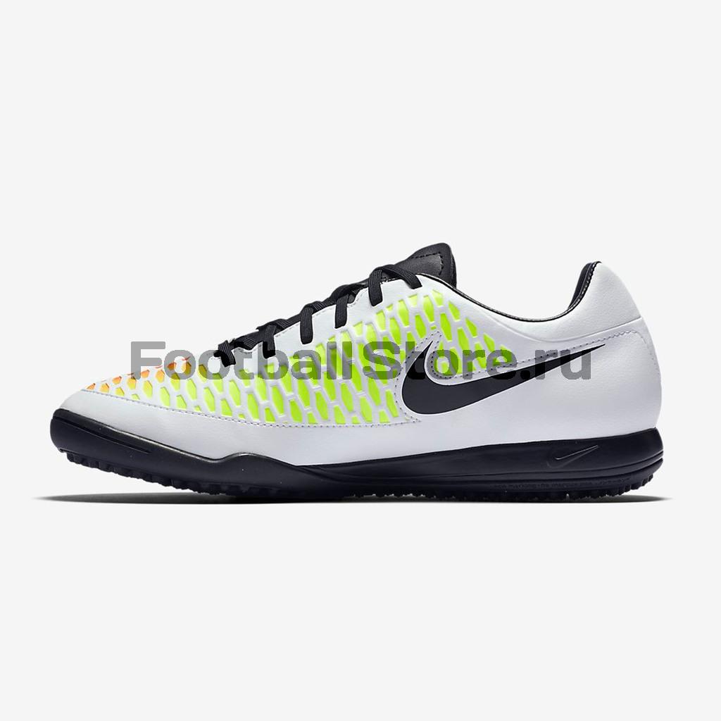 3c753c6f42bd Шиповки Nike Magista Onda TF 651549-106 – купить шиповки в интернет ...
