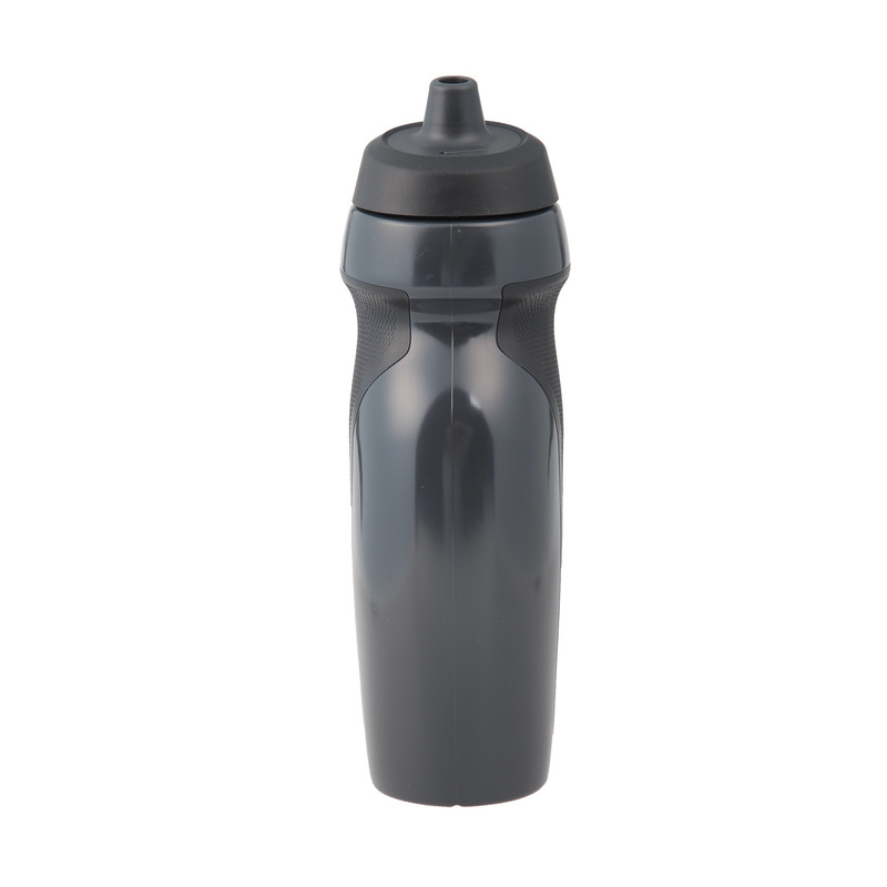 Бутылка для воды Nike Sport Water Bottle N.OB.11.030.OS