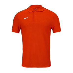 Поло Nike TS Core Polo 454800-657