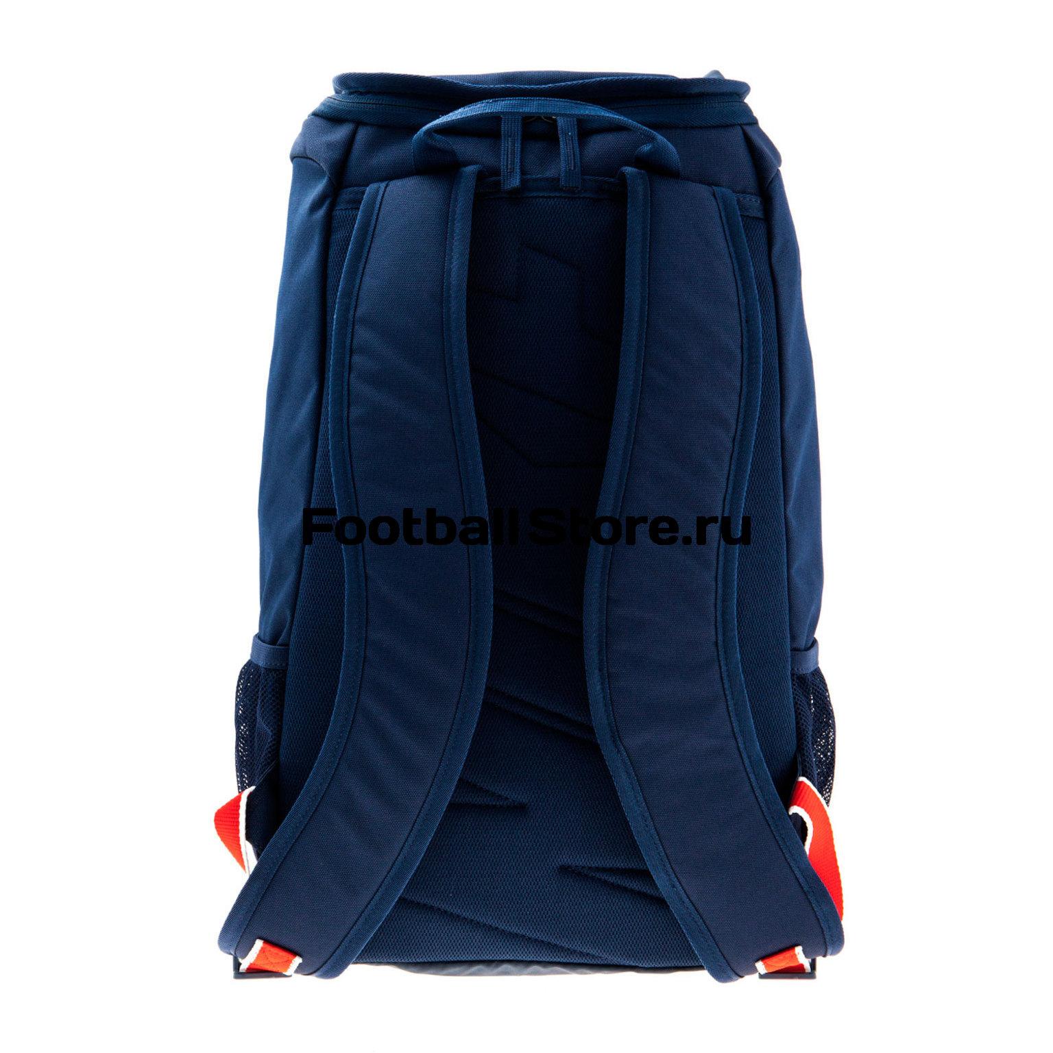 00429493d7f95 Рюкзак Nike Allegiance PSG Shield Compact BA5039-411 - купить в ...