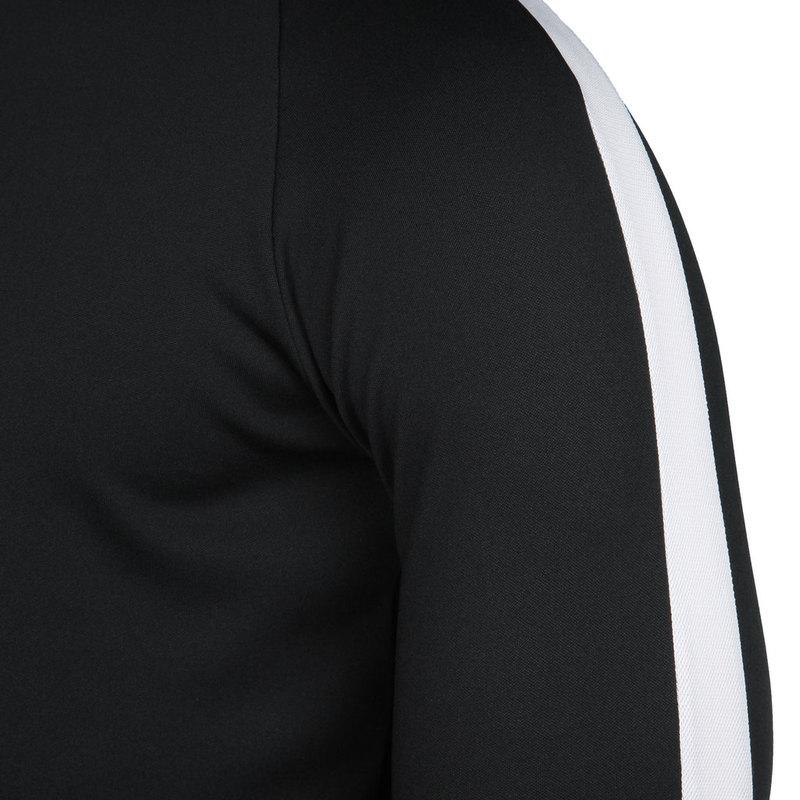 65cd218f Свитер тренировочный Nike Academy 839344-010 – купить в интернет магазине  footballstore, цена, фото