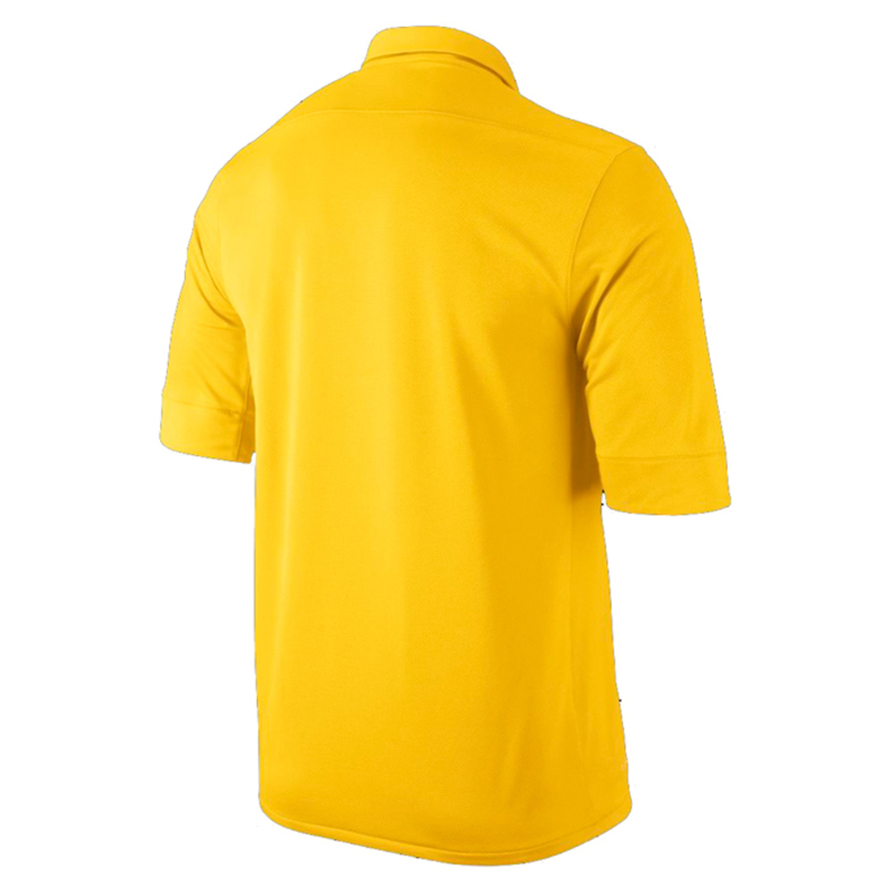 Майка игровая Nike revolution game jersey ss