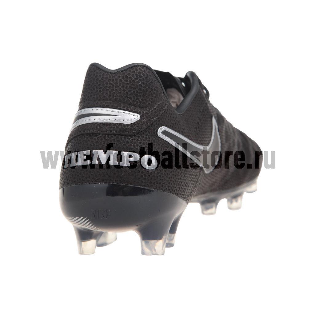 Бутсы Nike Tiempo Legend VI TC FG 852539-001 – купить бутсы в ... 7caad79b68a